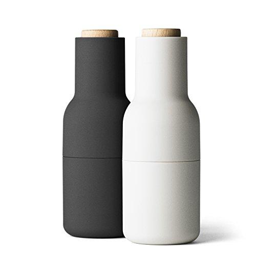 Menu-Ensemble-Moulin–Poivre-Et–Sel-Bottle-Small-Gris-0-3