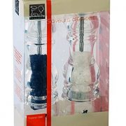 Peugeot-Nancy-Moulin--Poivre-Acrylic-18-cm-0-0