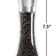 Newyond-Poivre-en-Acier-Inoxydable-et-le-sel-moulin-broyeur-ensemble-des-moulins--poivre-2PS-0-0