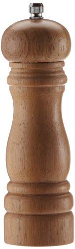 Kesper-13660-Moulin–Poivre-Clair-30-x-30-x-15-cm-0