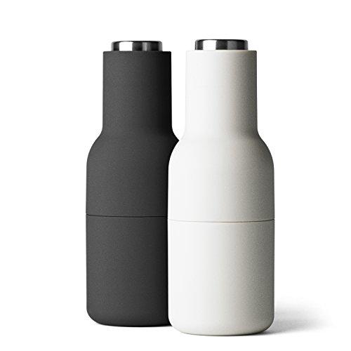 Menu-4418599-Moulin–poivre-et-salire-Bottle-Grinder-en-acier-inoxydable-2-pices-0