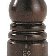 Peugeot-Paris-USelect-Moulin--Poivre-Chocolat-12-cm-0-0