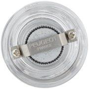 Peugeot-Saveurs-PM18221-Vittel-Moulin--Poivre-Acrylic-16-cm-0-0