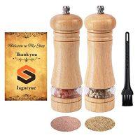 Ensemble-de-moulin--poivre-et-sel-en-acrylique-avec-fentre-visible-avec-cur-de-broyage-en-cramique-rglable-pais-et-fin-adapt-pour-pique-nique-dner-ftes-restaurant-et-barbecue-0