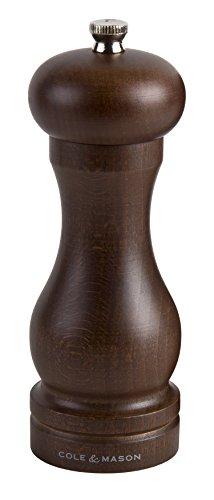 Cole-Mason-HB0644P-Moulin–poivre-Precision-Forest-Capstan-165-mm-0