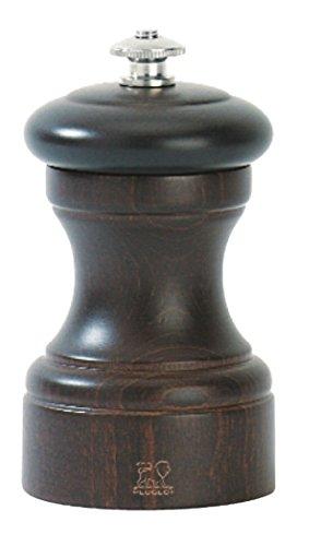 Peugeot-Bistro-Moulin–Poivre-Bois-Chocolat-10-cm-22594-0